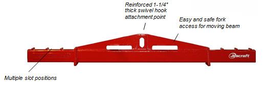 Image 3 0f 4 thumb
