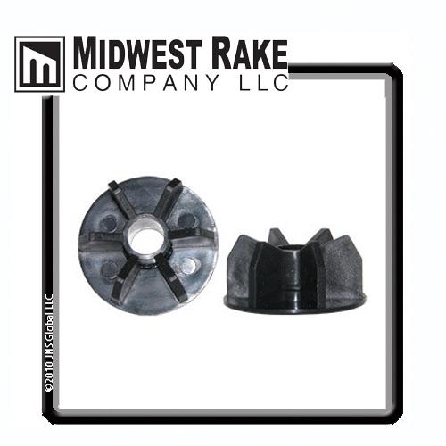 Midwest Rake - Asphalt, Concrete & Sealcoat Tools - Roller Frames ...