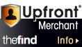 Tools and  Supplies for Less is an Upfront Merchant on TheFind. Click for info.